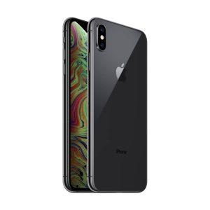 اپل آیفون ایکس اس مکس - 256 گیگابایت - دو سیم کارت