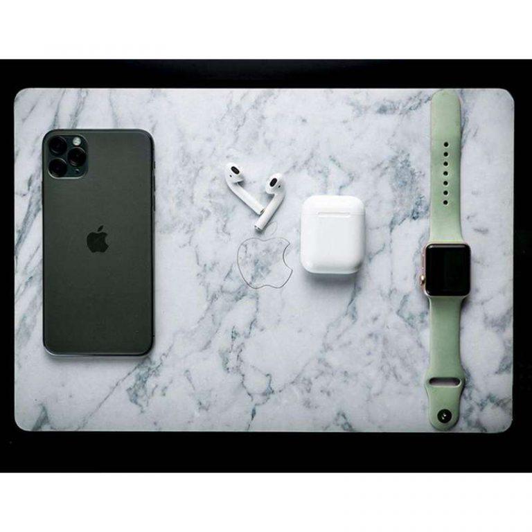 اپل iPhone 11 Pro Max دو سیم _ 64 گیگابایت